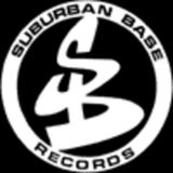The History Of Suburban Base Megamix (1991 - 1997)