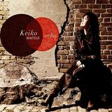 Cloud Jazz Nº 1602 (Keiko Matsui)