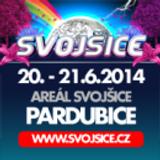 Beat Synonym - Svojšice 2014
