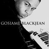 BlackJean In Da Mix – Jet Cruise Control Session 10 (2013 Festive Take-Off Mix)
