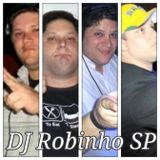 Set Mix by DJ Robinho SP - Rolezinho by nighr 2014