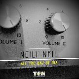 All The Way Up Mix X Neili Neil