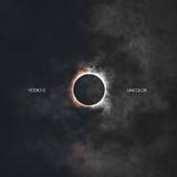 Vodiche - UnColor (Electro House 2017)