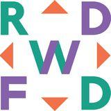 Rewind Forward - 80's Beats 'n' Pieces Mix