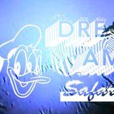 Dream Safari - Mix #4
