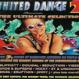 United Dance Volume 2 Presents The Ultimate Selection - The Rave Simulator Mastermix DJ Seduction