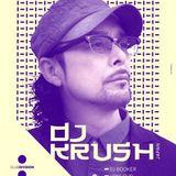 A retrospective to DJ Krush