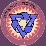 מסיבה ישראלית \ ISRAELI PARTY (Hebrew Cut-up Beats)