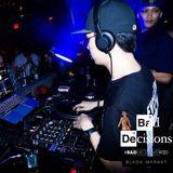 04/10/2015 EDM Mix