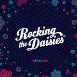 Skeef Hotel @ Rocking The Daisies 2016
