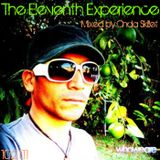 The Eleventh Experience - Mixed by Onda Skillet