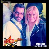 Entrevista a Rocio Banquells, por El Tachaz