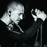 CHESTER BENNINGTON TRIBUTE - LINKIN PARK MIX BY EDYGRIM DJ JULY 20TH 2019