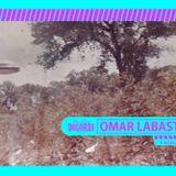 Omar Labastida Live @ Dolores Yucabar (PDC) 14-06-14
