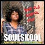 THAT OLD SCHOOL VIBE (Mary Jane mix) Feat: Ella Mai, Jimetta Rose, Shareefa,TwoJazz, Blez, FunMass