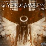 The Giant's Organ S02 E14: Guy McCandless [Techno, Dark Techno]