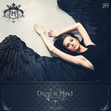 Deep in Mind Vol.89 By Manu DC