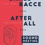 Dub fi Dub_After All & Bhale Bacce