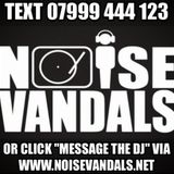 Oldskool Garage Show With DJ Son E Dee on www.NoiseVandals.net - 17th June 2015