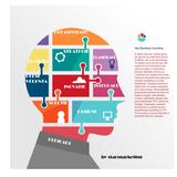 cursuri web design timisoara - construire site-uri web de calitate