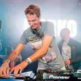 With Love from Poznan - Marko De La Rocca - May 2015
