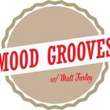 Moodgrooves EP#2
