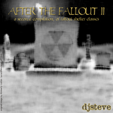 After The Fallout, Volume II