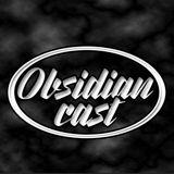 Obsidian Cast EP01 Ft. Bassmnt Boy, Jayvi, Nexus & Aztro