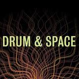 Spaceship 2018: Drum and Space