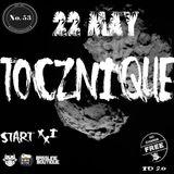 No53@22052015_3Hour_Hip-Hop_Show