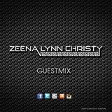 GTF Sessions 007 - Zeena Christy Guest Mix