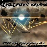 SubSpoken Emotions LazerSoul Sessions 2 (Dec.2011)