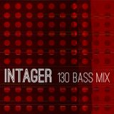 Intager-130 Bass Mix - Recorded Dec. 2011