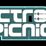 Soundboy - Electronic Picnic Podcast 002