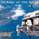 VA - EDGE OF THE EARTH