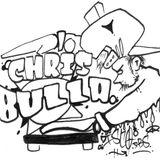 Chris Bulla - Feel The Bass - 1996 (Breaks)