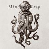 Grisel Esquivel - Mind Trip - Set