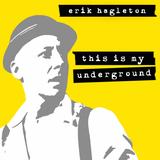 This Is My Underground 002