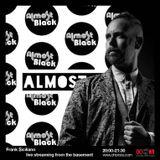 Almost Black radio edit-Frank Siciliano 14.06.2017