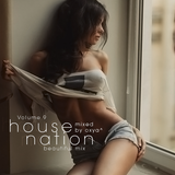 House Nation Volume 9 (Mixed by Oxya^)