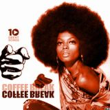 ♫ Coffee Break ►10 Songs Of Funk ► 01