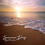 Summer Deep By Maxi Seco