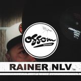 Ossom Sessions // 23.11.2016 // by Rainer Nlv