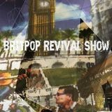 Britpop Revival Show #313 29th January 2020