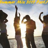 Summer Mix 2012 Part.1