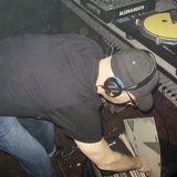 Dj Grega - Laminimalika mix - 2008