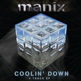 Hardcore Jungle Techno Manix Mix