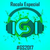 """Rocola - """"Especial"""" - 14-07-2017"""