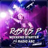 Radio ABC Weekend Starter vol. 120