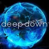DJ Thor presents Deep Down Part 3, Deep atmospheric Underground Sounds selected and mixed by DJ Thor